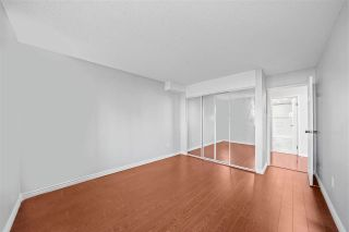 """Photo 20: 101 1040 E BROADWAY in Vancouver: Mount Pleasant VE Condo for sale in """"Mariner Mews"""" (Vancouver East)  : MLS®# R2618555"""