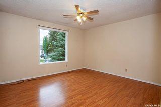 Photo 15: 319 1st Street East in Saskatoon: Buena Vista Residential for sale : MLS®# SK872512