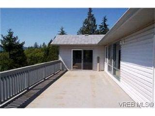 Photo 7:  in SOOKE: Sk West Coast Rd House for sale (Sooke)  : MLS®# 357206
