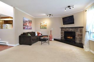 """Photo 2: 2222 WILLOUGHBY Way in Langley: Willoughby Heights House for sale in """"Langley Meadows"""" : MLS®# R2268431"""