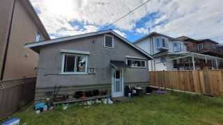 """Photo 10: 8056 HAIG Street in Vancouver: Marpole House for sale in """"MARPOLE"""" (Vancouver West)  : MLS®# R2589554"""