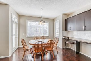 Photo 13: 118 Panamount Road NW in Calgary: Panorama Hills Detached for sale : MLS®# A1127882