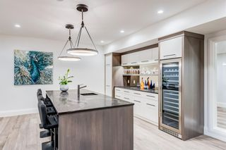 Photo 38: 1414 Scotland Street SW in Calgary: Scarboro Detached for sale : MLS®# A1138209