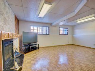 Photo 8:  in Edmonton: House for sale : MLS®# E4139030