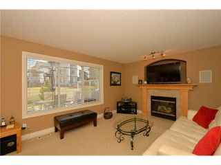 Photo 7: 2676 COOPERS Circle SW: Airdrie Residential Detached Single Family for sale : MLS®# C3614634