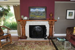 Photo 5: KENSINGTON House for sale : 3 bedrooms : 4308 Talmadge in San Diego