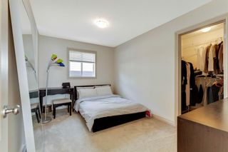 Photo 23: 389 Evanston View NW in Calgary: Evanston Detached for sale : MLS®# A1043171