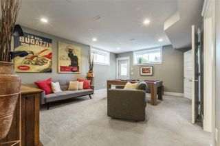 Photo 28: 2681 MCBAIN Avenue in Vancouver: Quilchena House for sale (Vancouver West)  : MLS®# R2587151