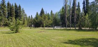 """Photo 16: 13910 KEPPEL Road: Miworth Manufactured Home for sale in """"MIWORTH"""" (PG Rural West (Zone 77))  : MLS®# R2366585"""