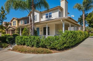 Photo 19: RANCHO BERNARDO House for rent : 4 bedrooms : 9836 Lone Quail Rd. in San Diego