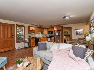 Photo 41: 2441 Tutor Dr in COMOX: CV Comox (Town of) House for sale (Comox Valley)  : MLS®# 845329