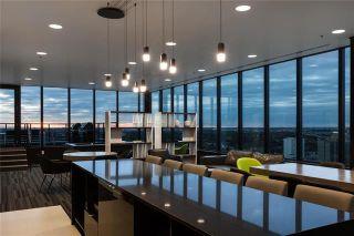 Photo 20: 1010 311 Hargrave Street in Winnipeg: Downtown Condominium for sale (9A)  : MLS®# 202122483