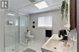 Photo 15: 909 10A Avenue SE in Slave Lake: House for sale : MLS®# A1128876