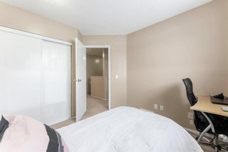 Photo 27: 61 Sandpiper Lane NW in Calgary: Sandstone Valley Row/Townhouse for sale : MLS®# A1054880