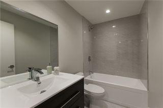 Photo 16: 55A Trueman Avenue in Toronto: Islington-City Centre West House (2-Storey) for sale (Toronto W08)  : MLS®# W3737826
