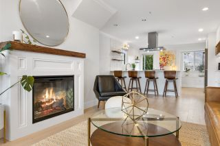 Photo 9: 6450 ST. GEORGE Street in Vancouver: Fraser VE House for sale (Vancouver East)  : MLS®# R2625501