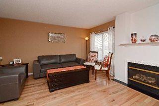 Photo 6: 38 Bilbrough Street in Aurora: Bayview Northeast House (2-Storey) for sale : MLS®# N2862959