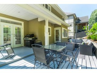 "Photo 19: 35897 REGAL Parkway in Abbotsford: Abbotsford East House for sale in ""REGAL PEAK ESTATES"" : MLS®# R2482533"