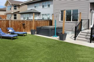 Photo 8: 17514 61A Street in Edmonton: Zone 03 House for sale : MLS®# E4252117