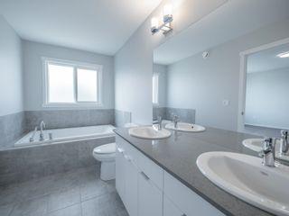 Photo 30: 19621 26A Avenue in Edmonton: Zone 57 House for sale : MLS®# E4247504