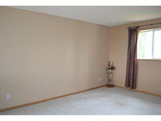 Photo 14: 33 DUNDAS PL: St. Albert House for sale : MLS®# E3379763