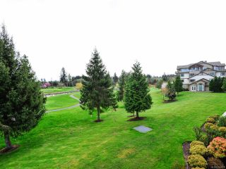 Photo 25: 324 3666 ROYAL VISTA Way in COURTENAY: CV Crown Isle Condo for sale (Comox Valley)  : MLS®# 784611
