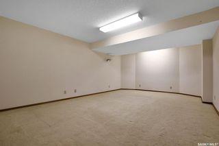 Photo 23: 3511 Apple Grove in Regina: Woodland Grove Residential for sale : MLS®# SK855453
