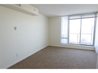 Photo 5: 1012 3820 Brentwood Road NW in CALGARY: Brentwood_Calg Condo for sale (Calgary)  : MLS®# C3603755