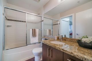 "Photo 13: 307 7655 EDMONDS Street in Burnaby: Highgate Condo for sale in ""BELLA"" (Burnaby South)  : MLS®# R2567452"