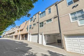 """Photo 23: 826 W 7TH Avenue in Vancouver: Fairview VW Townhouse for sale in """"Casa Del Arroyo"""" (Vancouver West)  : MLS®# R2606871"""