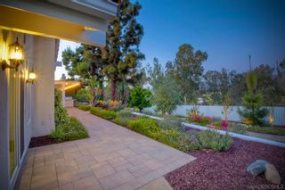 Photo 35: POWAY House for sale : 4 bedrooms : 17533 Saint Andrews Dr.