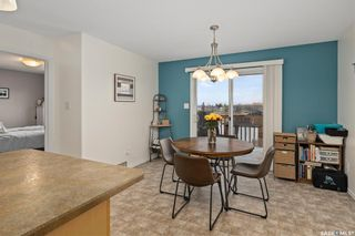 Photo 7: 135 Guenther Crescent in Warman: Residential for sale : MLS®# SK846978