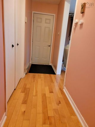 Photo 18: 46 Kennedy Avenue in Sydney: 201-Sydney Residential for sale (Cape Breton)  : MLS®# 202123735