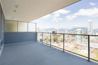 """Photo 13: 1901 6383 MCKAY Avenue in Burnaby: Metrotown Condo for sale in """"Gold House North Tower"""" (Burnaby South)  : MLS®# R2575637"""