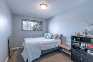 Photo 21: 5 SCARBORO Place: St. Albert House for sale : MLS®# E4234267