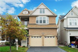 Photo 1: 62 Kinross Avenue in Whitby: Brooklin House (2-Storey) for sale : MLS®# E3308174