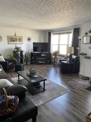 Photo 3: 875 Bezanson Court in North Kentville: 404-Kings County Residential for sale (Annapolis Valley)  : MLS®# 202107882