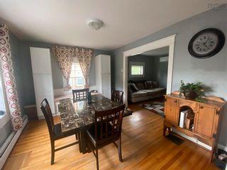 Photo 6: 2039 Union Street in Westville: 107-Trenton,Westville,Pictou Residential for sale (Northern Region)  : MLS®# 202120522