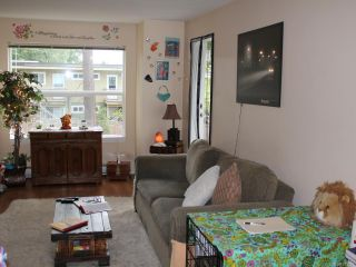 Photo 3: 207 282 BIRCH STREET in CAMPBELL RIVER: CR Campbell River Central Condo for sale (Campbell River)  : MLS®# 793297