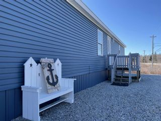 Photo 29: 2722 Sandy Point Road in Sandy Point: 407-Shelburne County Residential for sale (South Shore)  : MLS®# 202105908