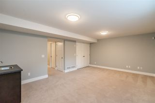 """Photo 29: 2857 160A Street in Surrey: Grandview Surrey House for sale in """"North Grandview Heights"""" (South Surrey White Rock)  : MLS®# R2470676"""