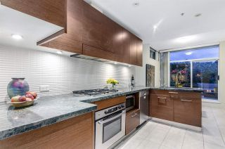 """Photo 9: 6022 CHANCELLOR Mews in Vancouver: University VW Townhouse for sale in """"Chancellor House"""" (Vancouver West)  : MLS®# R2069864"""