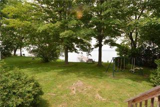 Photo 11: 2156 Lakeshore Drive in Ramara: Rural Ramara House (Bungalow) for sale : MLS®# S4132010