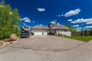 Photo 2: 3 WILDFLOWER Cove: Strathmore Detached for sale : MLS®# A1074498