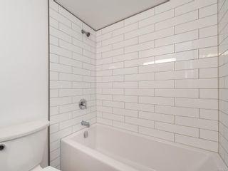 Photo 14: 411 1419 Stadacona Ave in : Vi Fernwood Condo for sale (Victoria)  : MLS®# 875954