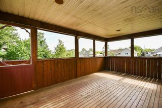 Photo 25: 36 Oakmount Drive in Lantz: 105-East Hants/Colchester West Residential for sale (Halifax-Dartmouth)  : MLS®# 202122040