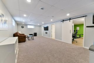 Photo 11: 83 Langley Bay in Winnipeg: Richmond West Residential for sale (1S)  : MLS®# 202005640