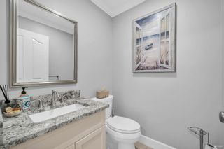Photo 20: 14509 30 Avenue in Surrey: Elgin Chantrell House for sale (South Surrey White Rock)  : MLS®# R2620653