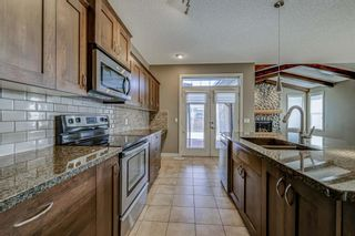 Photo 7: 26 BRIGHTONWOODS Bay SE in Calgary: New Brighton Detached for sale : MLS®# A1110362