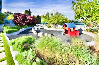 "Photo 12: 705 958 RIDGEWAY Avenue in Coquitlam: Central Coquitlam Condo for sale in ""THE AUSTIN"" : MLS®# R2575134"